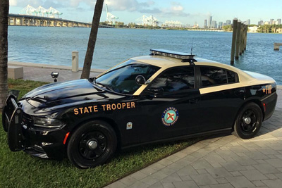 Learn About FHP