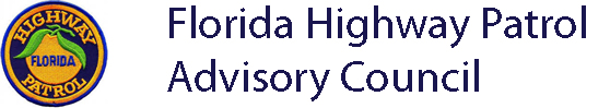 Florida Highway Patrol Advisory Council
